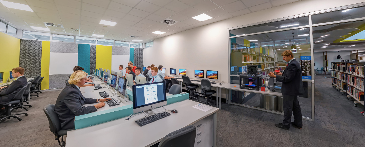 ERC-students-using-computers