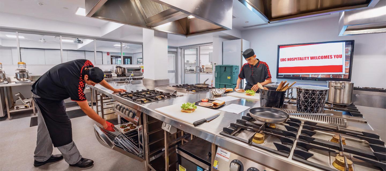 ERC-hospitality-kitchen