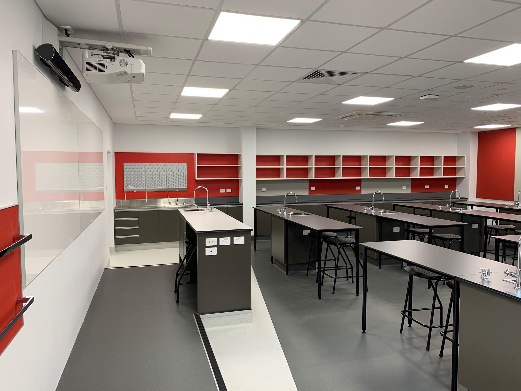 ERC-empty-classroom-science-lab
