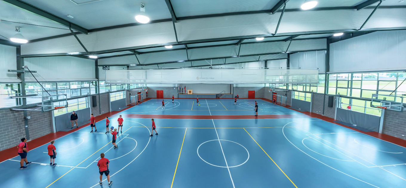 ERC-basketball-courts-overview