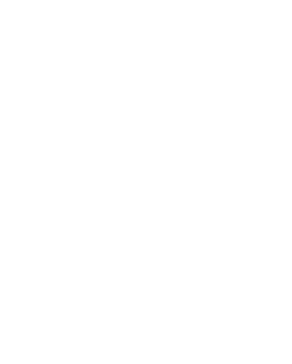 Edmund Rice College Crest White